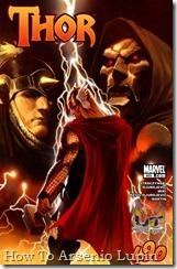 P00009 - Thor #603