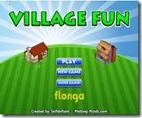 jogos de construir cidades diversão