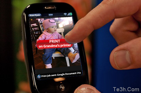 6 Tips for Printing From Your Smart Phone