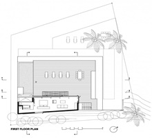 planos-casa-en-la-playa-casa-moderna-planos
