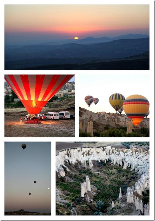 PicMonkey Collage 10