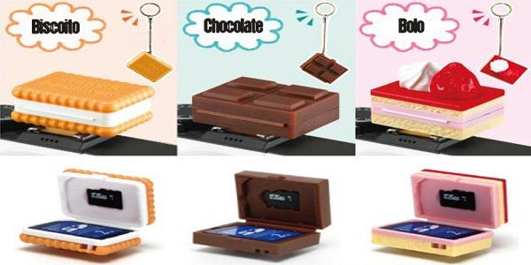 Case-SD-Micro-Biscoito-Chocolate-Bolo-Morango