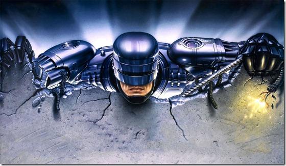 Robocop (5)