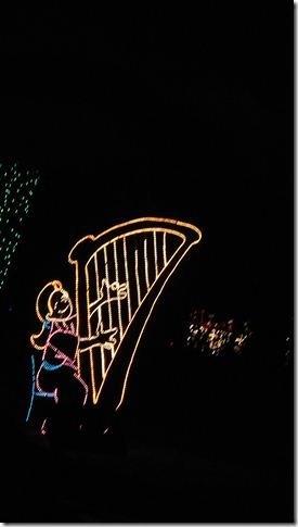 Prairie Lights 092