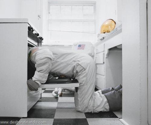 astronautas suicidas desbaratinando (3)
