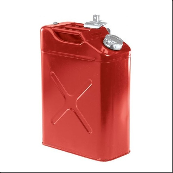 jerry-can-red-metal-5-gallon-tank-11010r_1266