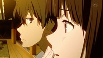 [Mazui]_Hyouka_-_22_[1CA88F50].mkv_snapshot_18.47_[2012.09.16_22.07.47]