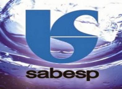Concurso-Sabesp-2014