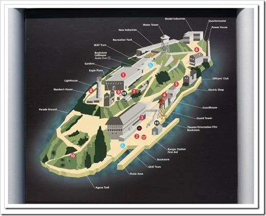 120408_Alcatraz_31_thumb1