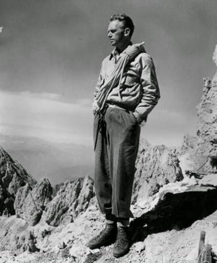 Douglas Fairbanks Jr 042
