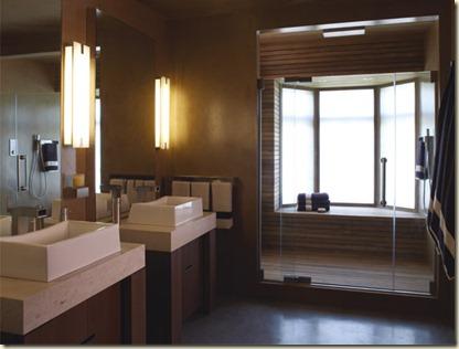 Baños Modernos Minimalistas5