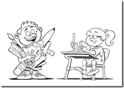 school-coloring-pages-31