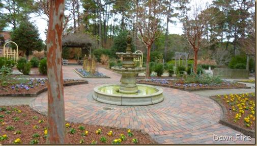 Sandhill Horticultural Garden_014