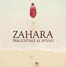 zahara-preguntalepolvo