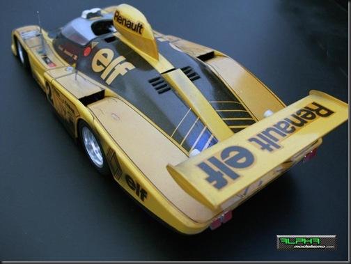 Renault Alpine V6_6