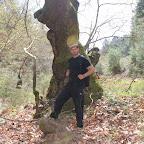 yeniköy 04.2012 (221).JPG