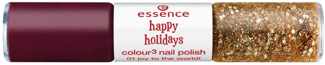 ess_HappyHolidays__Colour3_Nailpol01