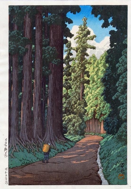Hasui-Kawase-1_905