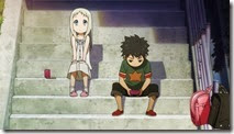 Anohana the Movie -27