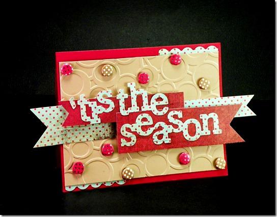 Nov2-Card