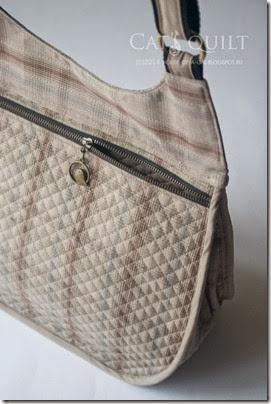 сумка-осенний-шепот-фрагмент-3