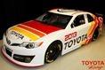 Toyota-2013-NASCAR-Camry-5