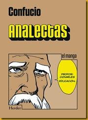 Confucio_Analectas_web