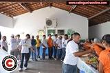 Seminario_Olho D Água (73)