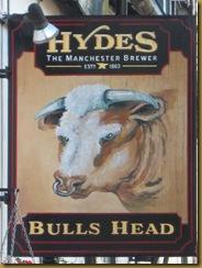IMG_0194 Bulls Head Lymm