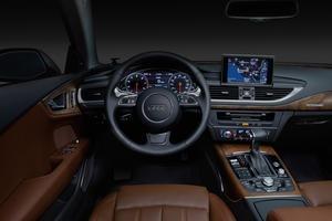 2012-Audi-A7_11