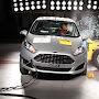 2013-Ford-Fiesta-Euro-NCAP-1.jpg