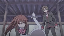 Little Busters Refrain - 04 - Large 40