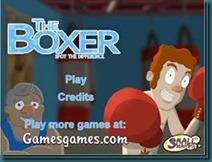 jogos-de-academia-boxe