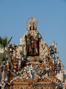 carmen-coronada-de-malaga-2013-felicitacion-novena-besamanos-procesion-maritima-terrestre-exorno-floral-alvaro-abril-(114).jpg