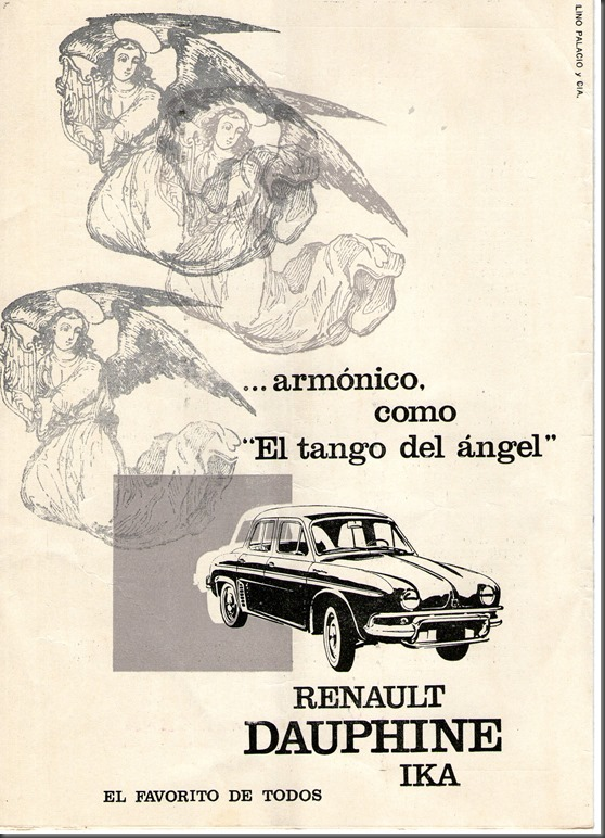 el tango del angel 6