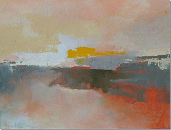 rural horizont-Sergio-Aiello-ENKAUSTIKOS