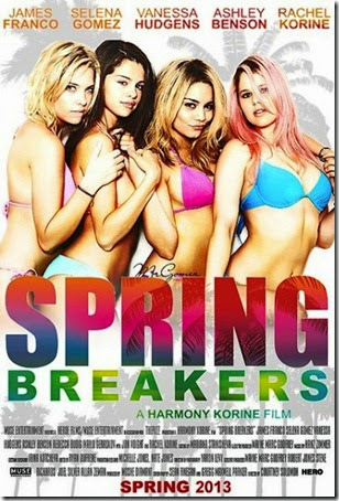 spring-breakers-poster-4-404x600