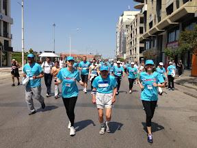 marathonios_megas_alexandros_ena_sta_pente_20130422_01.jpg