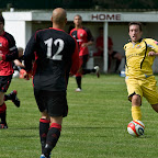 aylesbury_vs_wealdstone_310710_022.jpg