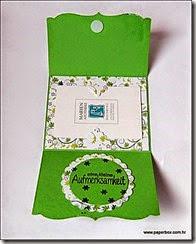 Gutscheinverpackung (6)