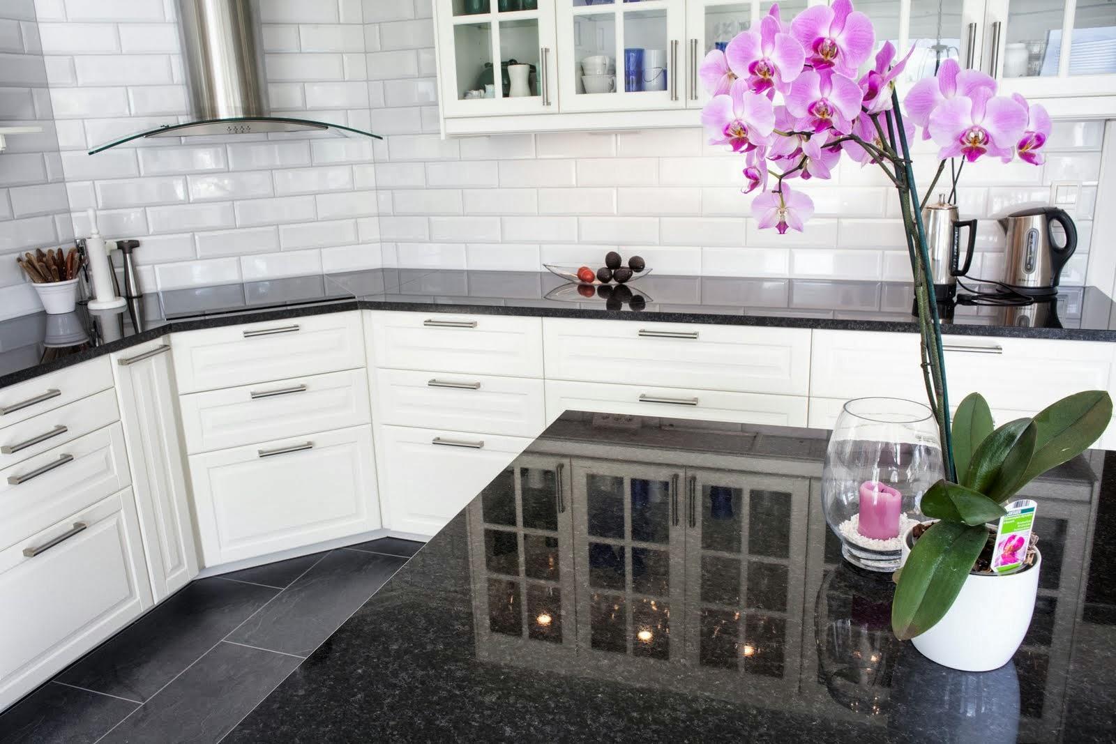 Metod Kokso Ikea : bodbyn kokso  Uppsala Fastighetstjonst