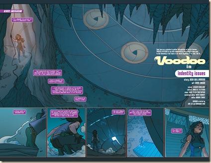 Voodoo-05-Interior2