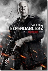 expendables 3 (16)