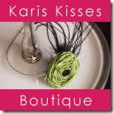 Karis-Kisses-Boutique---125-x-125