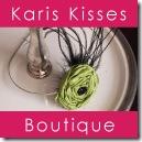 Karis-Kisses-Boutique---125-x-125
