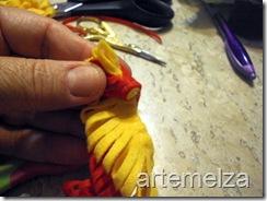 artemelza - flor de pano e feltro 1-035