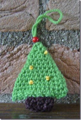 gehaakte-kerstboom