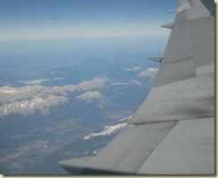 Over the Alps 2 (Small)
