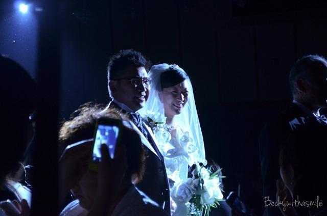 2013-08-11 Ooishi Wedding 004