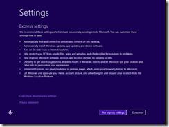 Windows10TP07